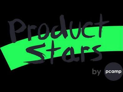 Pré - Product Stars | Monetização e Growth - As duas se conectam de forma que você nem imagina