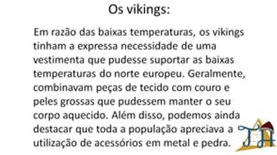 Os Vikings