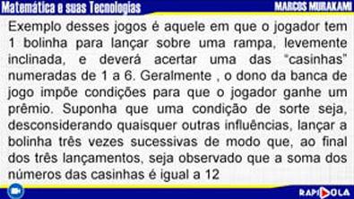 AFA 2019 - MATEMÁTICA QUESTÃO 63