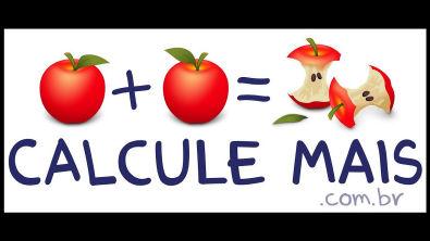 Cálculo - Limites 13 - 7º Propriedade