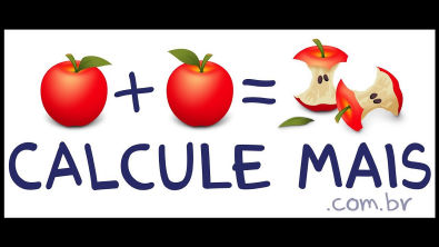 Cálculo - Limites 17 - 8 Propriedade - Limites Racionais