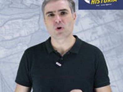 História do Brasil: Seguindo reinado   Política externa - URUGUAI 3
