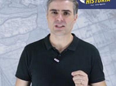 História do Brasil: Segundo Reinado   Política Interna - 2