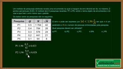 ENEM 2017 - Matemática - Questão 16
