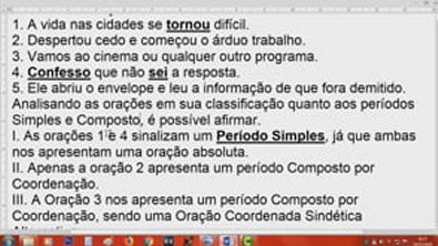 CONCURSO PM Bahia IBFC 2020