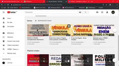 CONCURSO - Prefeitura de São Gonçalo do Amarante 2019 - CETREDE