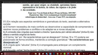 CONCURSO - Seap Goiás IADES Concurso 2019