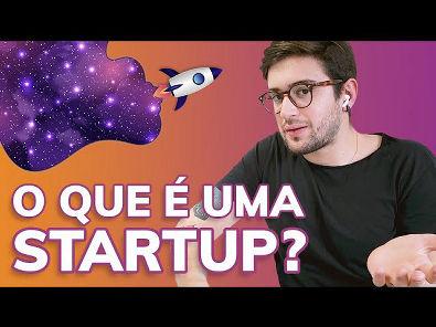 O Que Você, Universitário, Precisa Saber Sobre Startups