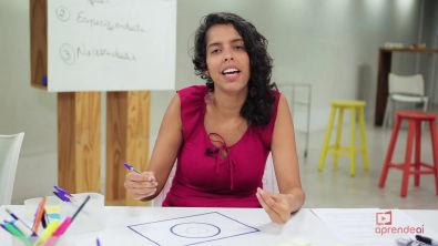 Empatia: Ferramenta Prática, com Thayna Meirelles