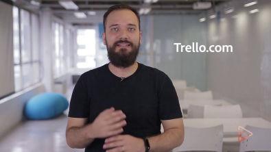 Autogestão: Ferramentas para fazer sua autogestão na prática, com Leandro Serain - IBM