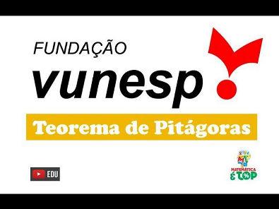 Questão 26 - CRBIO 1ª REGIÃO VUNESP/2017