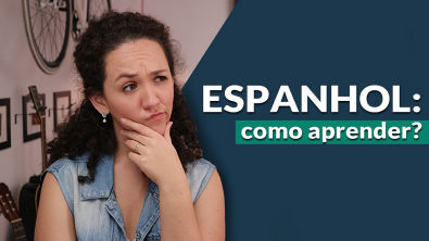 Como Aprender Espanhol Passo a Passo