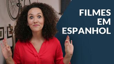 Dicas de Filmes e Séries em Espanhol 3