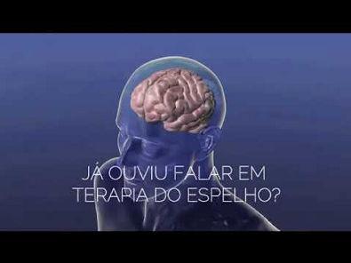Neuroplasticidade - Terapia do Espelho