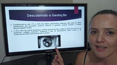 Aula 01_ ASSISTÊNCIA DE ENFERMAGEM NO PRÉ-NATAL
