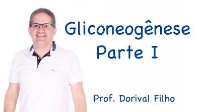 Gliconeogênese - Parte I