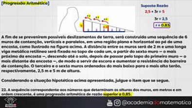 PRF TURMA V8 PROJETOS MISSÃO SIMULADO 2 - MATEMÁTICA