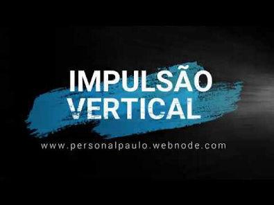 Impulsão Vertical - TAF - Dicas