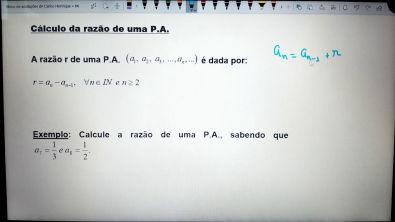 4. PA teoria - 1/6