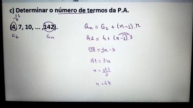 5. PA teoria - 2/6
