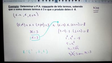 6. PA teoria - 3/6