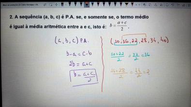 7. PA teoria - 4/6