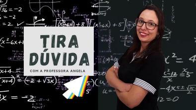 ENEM - Média Aritmética e Análise de Gráfico - Professora Angela