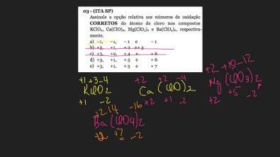 IKE A16 NOX - Q54