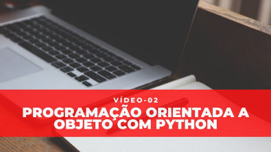 Programação Orientada a Objeto com Python-Imprimir os atributos na tela