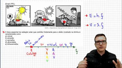 ONDULATÓRIA - EXERCÍCIO 02