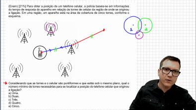 ONDULATÓRIA - EXERCÍCIO 03