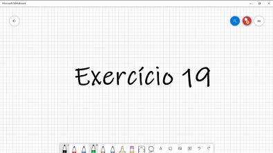 Exercício 19 - IFSP - O valor da expressão - Prof Johnny