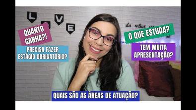BACHARELADO NA EDUCACAO FÍSICA   RESPONDENDO VOCES! Nina Ferreira #73