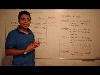NÚMEROS INTEIROS (PARTE 2)