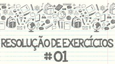 Química Simples - Resolução de Exercícios #01 - [ENEM] - Radioatividade