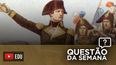 REVISÃO PARA A UERJ   QUESTÕES DE HISTÓRIA GERAL
