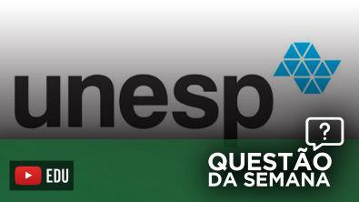 HISTÓRIA DO BRASIL PARA A SEGUNDA FASE DA UNESP   REVISÃO UNESP