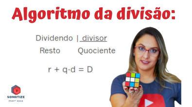 Em uma divisão o divisor é 29, o quociente é 15 e o resto é o maior possível Qual o dividendo?