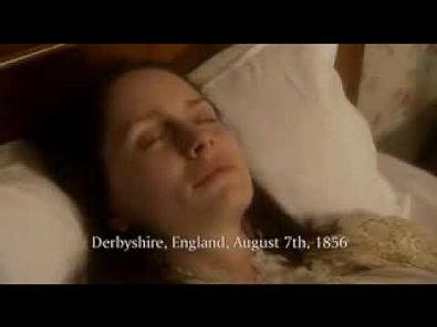 Florence Nightingale História da Enfermagem O filme completo
