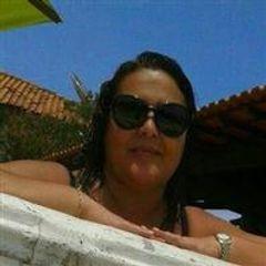 Leila Lima França