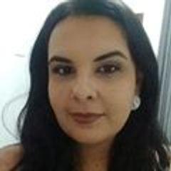 Teresa  Aganete