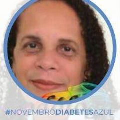 Rosangela Barbosa Podóloga
