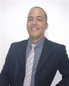 Carlos  Lobo