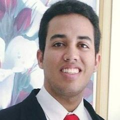 Hallef Oliveira