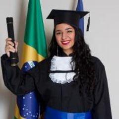Gláucia Adriano de Souza