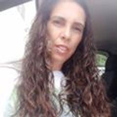 Rosangela Delvivo