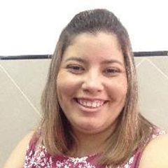 Rafaella Matos