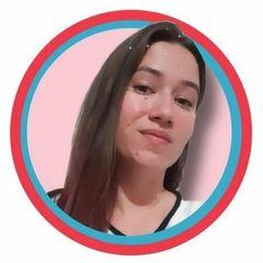 Jacqueline Bexiga Urban