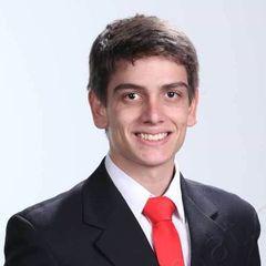 Guilherme  Honorato