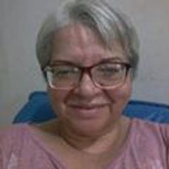 Ruth Varela K